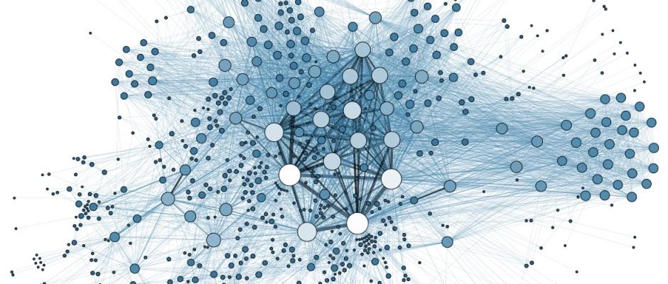 Los influencers ganan cada vez más peso en la estrategia de marketing de las empresas