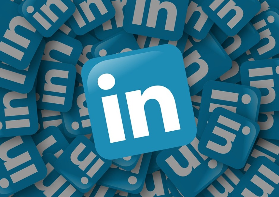 Linkedin se desploma un 43% en bolsa y siembra dudas sobre su futuro