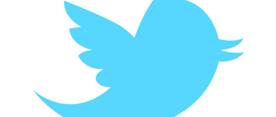 Alarma en Twitter por la pérdida de usuarios en los últimos meses